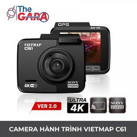 Camera hành trình VietMap C61 giá sỉ