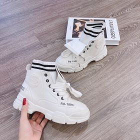 Giày boot R9-1893 giá sỉ