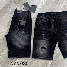 quần short hót nhất 01 giá sỉ