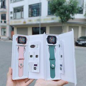 Đồng Hồ T500+ Plus giá sỉ