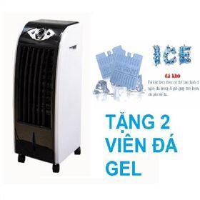 Quạt hơi nước làm lạnh không khí Magic Korea A48 giá sỉ