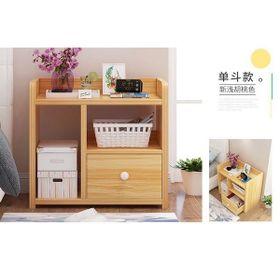 Tủ để đầu giường bằng gỗ giá sỉ giá sỉ