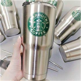 Ly Giữ Nhiệt Starbuck giá sỉ giá sỉ
