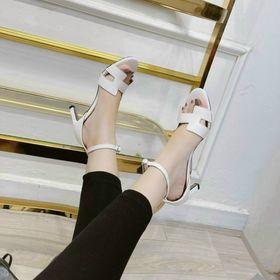 Giày sandal H 5 phân sang trẻ. giá sỉ