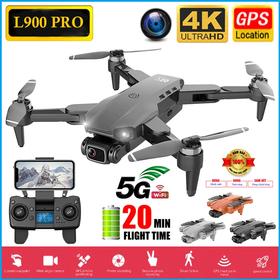 Flycam L900 Pro giá sỉ