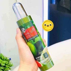 Xịt dưỡng tóc tinh dầu bưởi Valert Repair Essence Plus 220ml giá sỉ