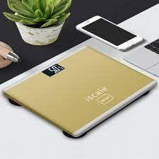 Cân điện tử Iphone Scale SE độ chính xác cao, Cân điện tử thông minh hình Iphone giá sỉ