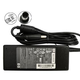 Adapter Laptop HP 19V—4.74A - 90W Đầu Kim giá sỉ