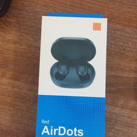 Tai nghe Bluetooth AirDots giá sỉ