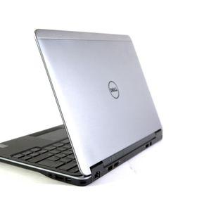 Laptop Dell 7240 ( Core i5 - 4310, 4GB, SSD 128G ) _12.1'' giá sỉ