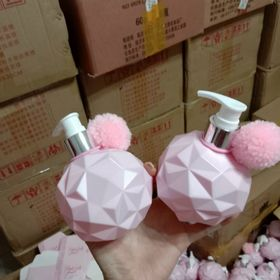 Sữa tắm pink lady giá sỉ