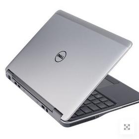 "Laptop Dell 7440 ( Core i5 - 4310 , 4GB, 120gb SSD ) _14.1"" Box giá sỉ"