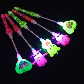 Cây đồ chơi có đèn đủ mẫu xinh xắn giá sỉ