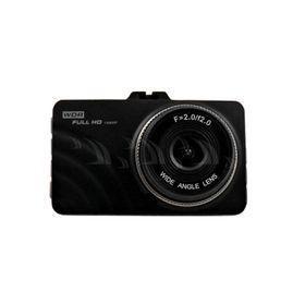 Camera hành trình A18 - 0526 giá sỉ