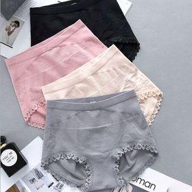 quần con cho nữ giá sỉ