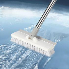 Chổi lau đa năng nhà vệ sinh giá sỉ