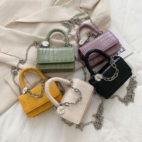 Túi mini dành cho nữ giá sỉ