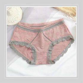 quần lót nữ ren giá sỉ