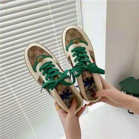 Giày sục nữ mẫu new giá sỉ