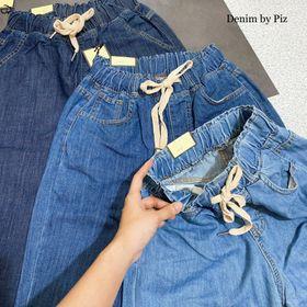 quần jean giấy giá sỉ