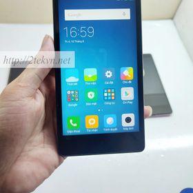 Điện thoại Xiaomi Redmi Note 1S